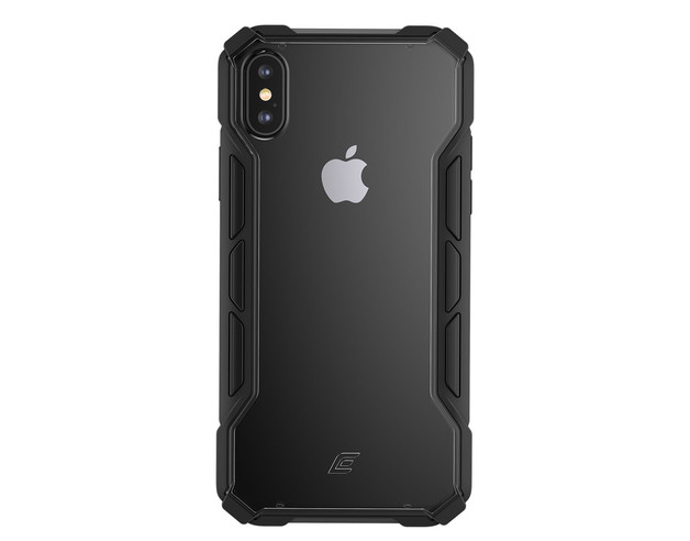 Element Case: Rally for iPhone X/XS - Black