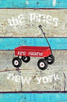 The Pines by Fire Island New York Press