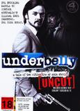 Underbelly - Season 2 The Mr Asia Story (4 Disc Set) DVD