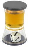 Loaded Dice - Novelty Shot Glass