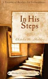 In His Steps by Charles M Sheldon image
