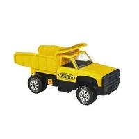 Tonka: Classics - Quarry Dump Truck