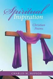 Spiritual Inspiration by Charles M Hopson image