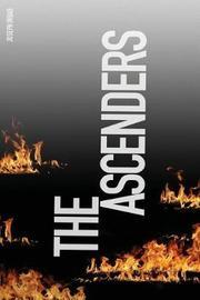 The Ascenders by Joseph Inbar image