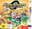 Sushi Striker: The Way of Sushido for Nintendo 3DS