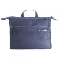 Tucano: Ordine Beauty Case Medium Size - Dark Blue