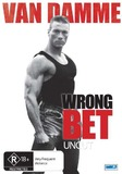 Wrong Bet DVD