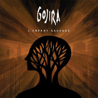L'Enfant Sauvage by Gojira image