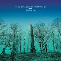 Oceania by The Smashing Pumpkins image