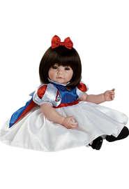 Adora: Classic 200th Anniversary - Snow White (55cm)
