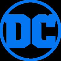 DC Comics - Batwoman (Action Pose) - Pop! Vinyl Figure