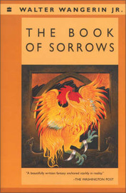 The Book of Sorrows by Walter Wangerin image