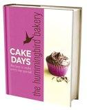 The Hummingbird Bakery Cake Days by Tarek Malouf