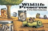 Wildlife Preserves by Gary Larson image