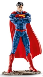 Schleich: Superman