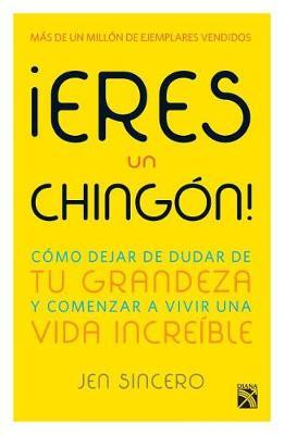 Aeres Un Chingan! by Sincero image