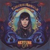 Neptune City by Nicole Atkins