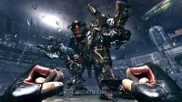 Duke Nukem Forever Balls of Steel Edition for PS3 image