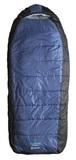 Caribee Tundra Jumbo Sleeping Bag