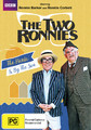 The Two Ronnies: The Picnic / By The Sea on DVD