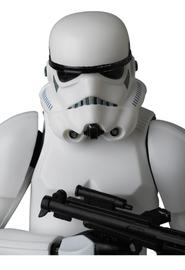 Star Wars MAFEX Stormtrooper Action Figure