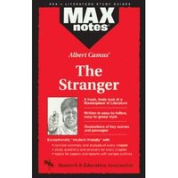 "The ""Stranger"" by Kevin Kelly"