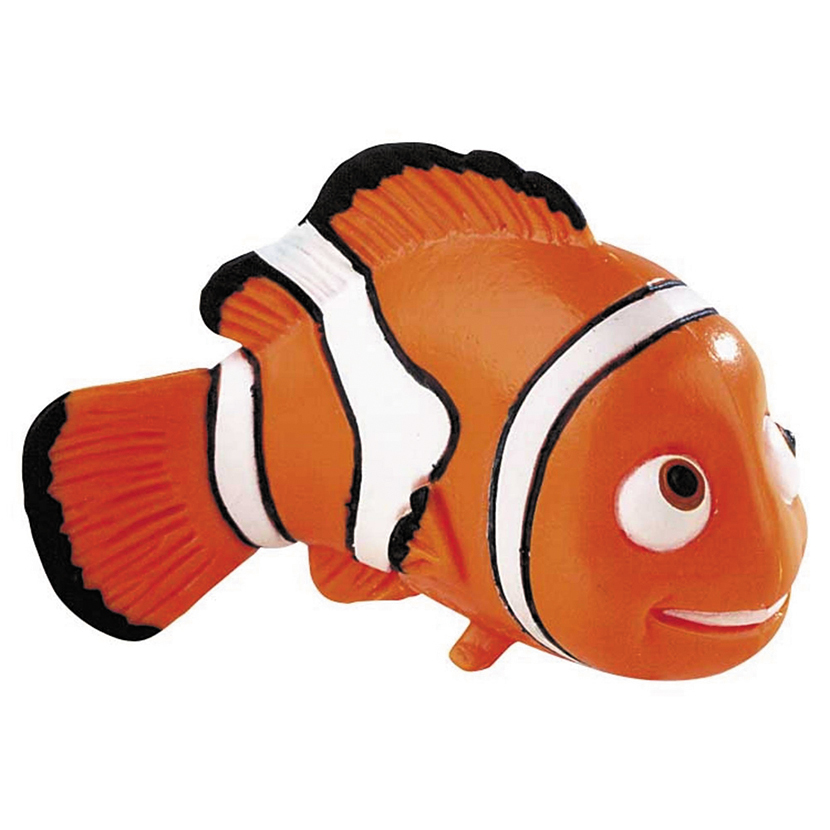 Bullyland: Disney Figure - Nemo image