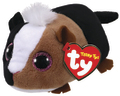 Ty Teeny: Theo Guinea Pig - Small Plush