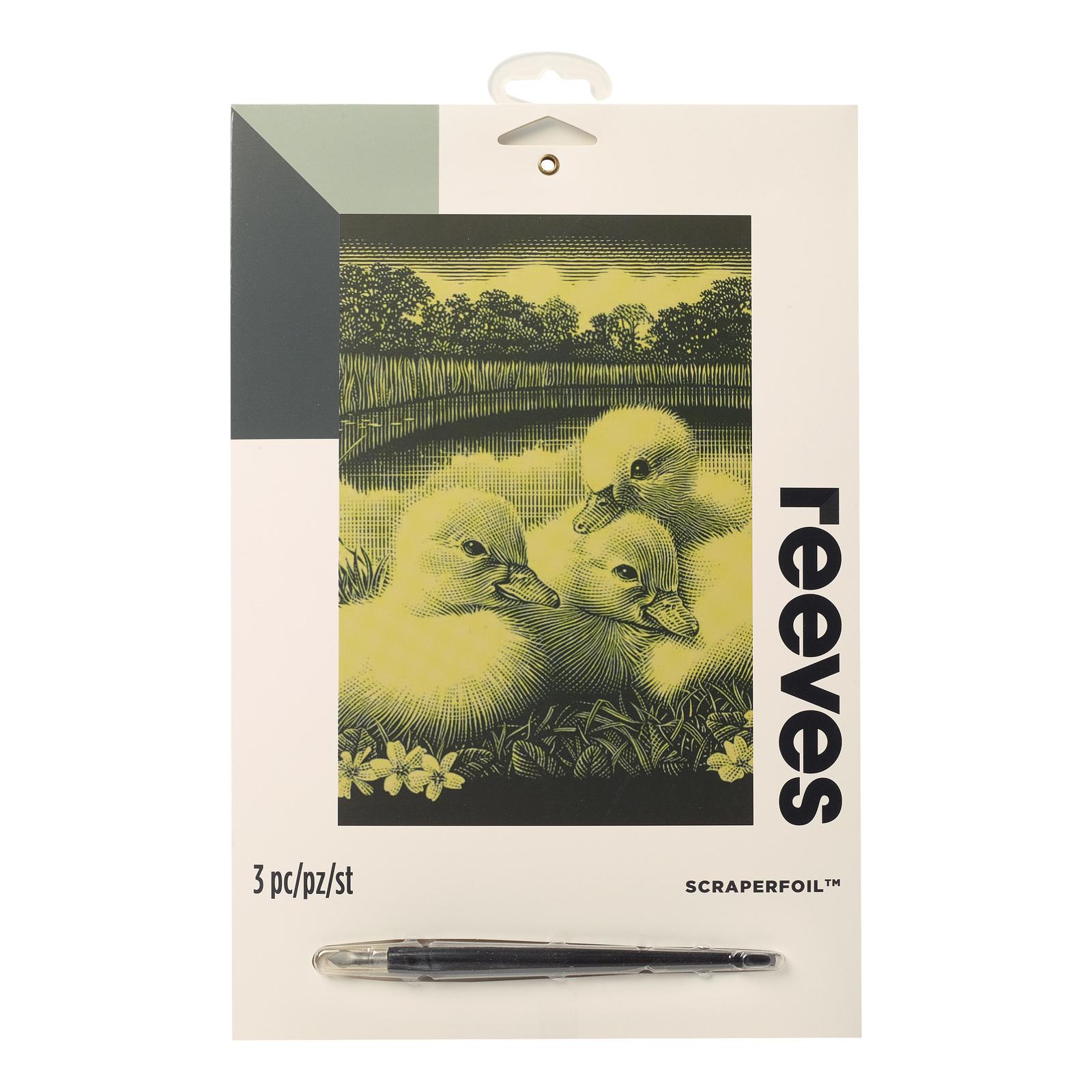 120 Feuilles Papier Lettres Vintage De Luxe Double Taille 120GSM Imprimante 6 Assortis Conception R/étro Parchemin
