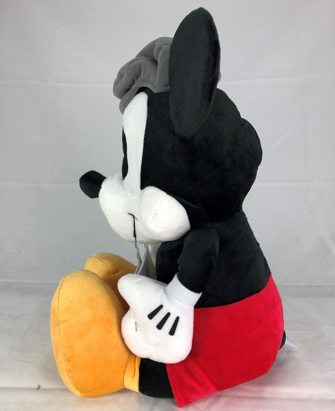 Mickey mouse 90th Anniversary: Mickey Mouse Plush image