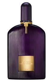 Tom Ford - Velvet Orchid Perfume (100ml, EDP)