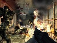 F.E.A.R. Platinum Pack for PC