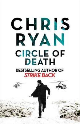 Circle of Death by Chris Ryan