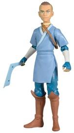 "Avatar The Last Airbender: Sokka - 5"" Action Figure"