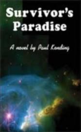 Survivor's Paradise by Paul Kending image