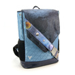 Destiny Starmap Guardian Backpack