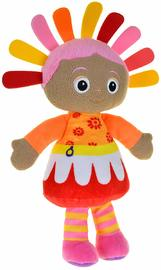 "In the Night Garden: Upsy Daisy - 12"" Snuggly Singing Doll"