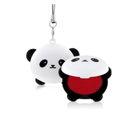 Tony Moly: Panda's Dream Pocket Lip Balm