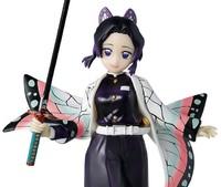 Demon Slayer: Shinobu Kocho - PVC Figure