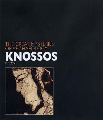 Knossos by R. Rossi image