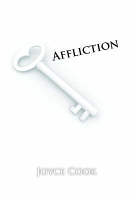 Affliction by Joyce Cook image
