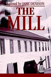 The Mill by Jane Denison image