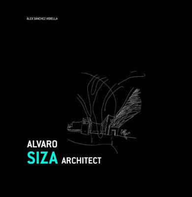 Alvaro Siza Architect by Alex Sanchez Vidiella