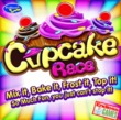 Cup Cake Race Game