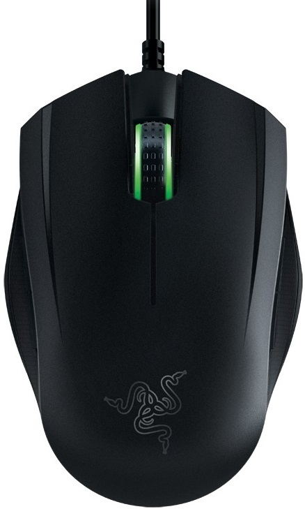 6ad6015ad62 Razer Orochi 8200 Mobile Gaming Mouse | PC Game | Buy Now | at ...