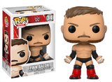 WWE: Finn Balor - Pop! Vinyl Figure (with a chance for a Chase version!)