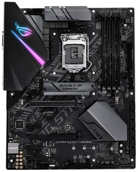 ASUS ROG STRIX H370-F GAMING Motherboard