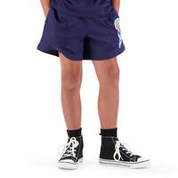 "Canterbury: Boys Uglies Tactic 4.5"" - Peacoat (Size 14)"