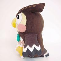 Animal Crossing: Blathers - Plush