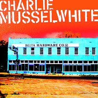Delta Hardware by Charlie Musselwhite image